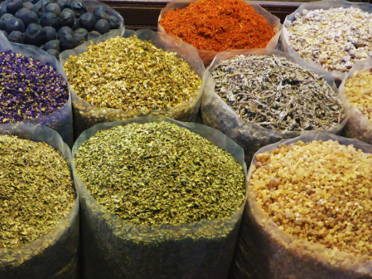 spices-1009676